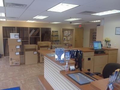 777 Mantua Grove Rd West Deptford, NJ 08066 - Moving/Shipping Supplies