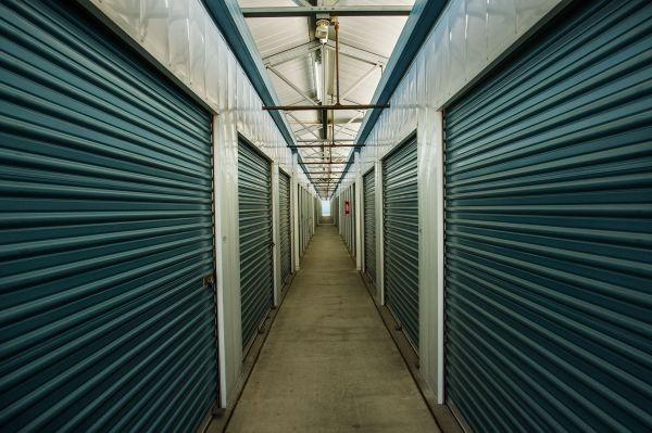 Peninsula Storage Center II   2409 Leghorn St