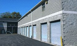 185 Sunrise Hwy Amityville, NY 11701 - Drive-up Unit