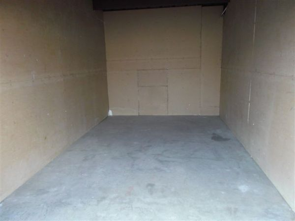 4018 Interstate 30 Mesquite, TX 75150 - Interior of a Unit