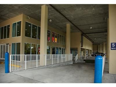 6820 SW 81st Ter Miami, FL 33143 - Storefront