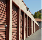 999 E Mission Rd San Marcos, CA 92069 - Drive-up Units