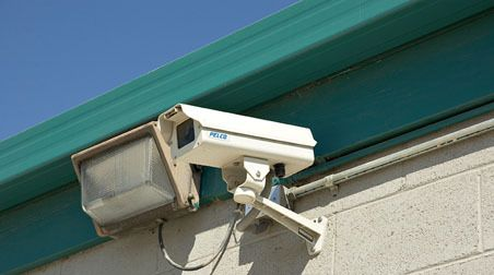 7200 Indiana Ave Riverside, CA 92504 - Security Camera