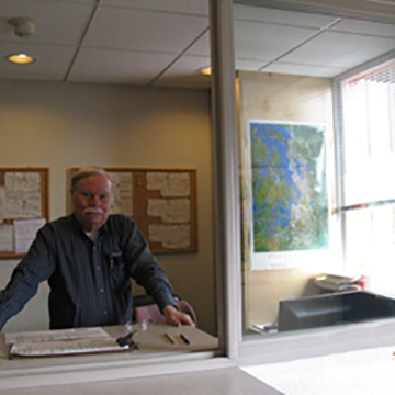2648 15th Ave W Seattle, WA 98119 - Staff Member