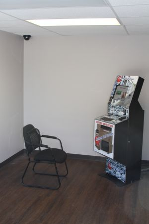 4005 S Emerson Ave Indianapolis, IN 46203 - Rental Kiosk