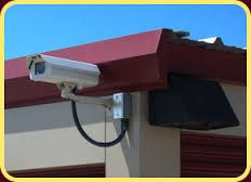 3709 Ventura Dr E Lakeland, FL 33811 - Security Camera