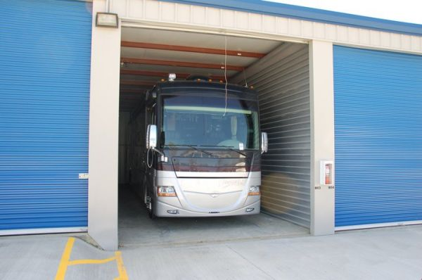 8470 Dixie Hwy Florence, KY 41042 - Car/Boat/RV Storage
