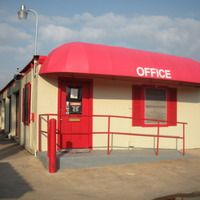 7007 S Lake Houston Pky Houston, TX 77049 - Storefront