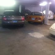 583 Howe Ave Shelton, CT 06484 - Car/Boat/RV Storage