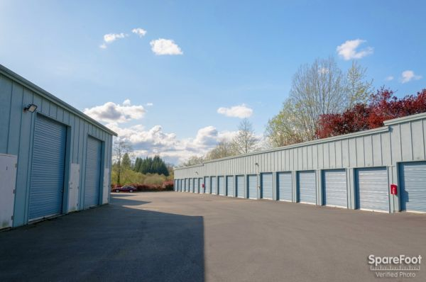 EPO Self Storage | 9 Se Mile Hill Dr | SpareFoot