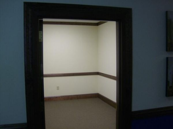 3905 W Beltline Blvd Columbia, SC 29204 - Interior of a Unit