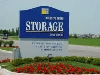 575 Larry Power Rd Bourbonnais, IL 60914 - Signage