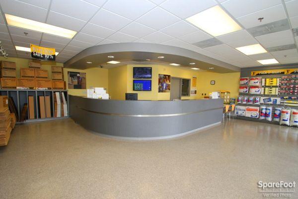Safeguard Self Storage - Addison - Lake Street - 21W379 Lake Street & Safeguard Self Storage - Addison - Lake Street | 21W379 Lake Street ...
