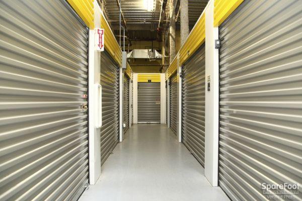 Safeguard Self Storage - Yonkers - 188 South Broadway & Safeguard Self Storage - Yonkers | 188 South Broadway | SpareFoot