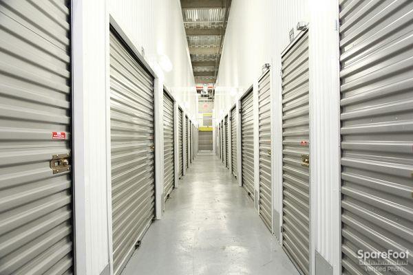 Safeguard Self Storage   Ridgewood   1726 Hancock Street