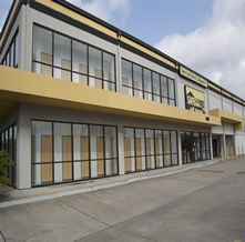 4009 I-10 Service Rd W Metairie, LA 70002 - Road Frontage