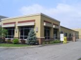 4349 Monticello Blvd South Euclid, OH 44121 - Storefront