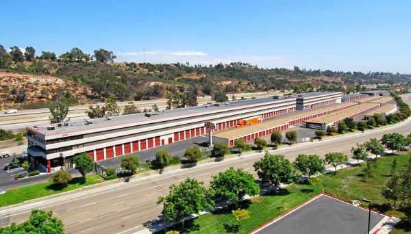 15 Cheap Self Storage Units San Diego CA w Prices from 19month