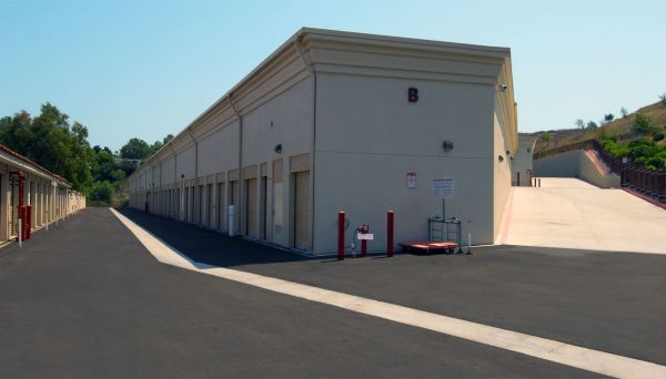 Price Self Storage San Juan Capistrano   32992 Valle Rd