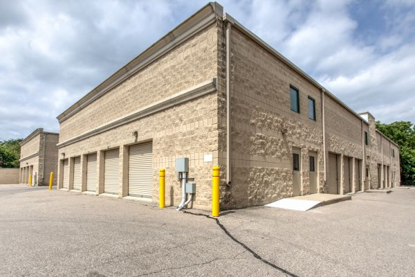 Awesome Simply Self Storage   Redford, MI   Telegraph Rd   14433 Telegraph Rd