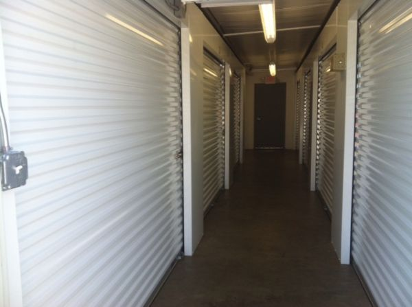11233 Us-80 Montgomery, AL 36117 - Interior Hallway|Indoor Unit