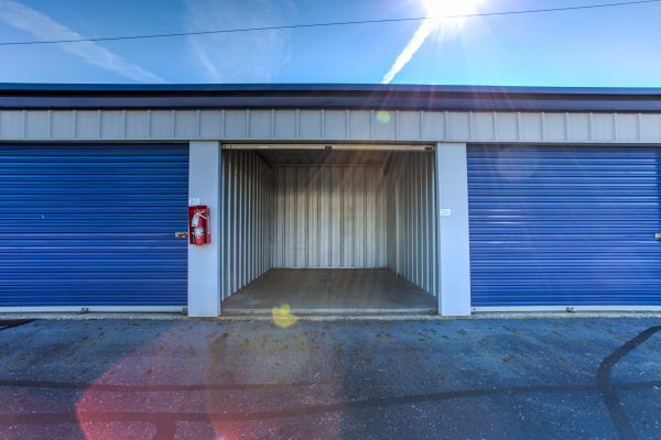Simply Self Storage - Columbus OH - Cooke Rd - 810 E Cooke Rd & Simply Self Storage - Columbus OH - Cooke Rd   810 E Cooke Rd ...
