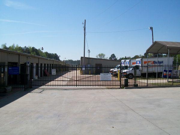Genial Westside Mini Storage   6625 Westport Ave