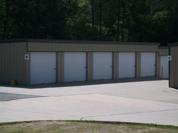 Charmant Westside Mini Storage   6625 Westport Ave