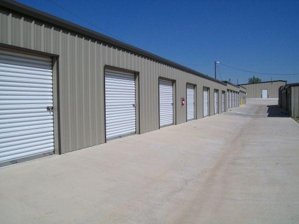 Merveilleux Westside Mini Storage   6625 Westport Ave