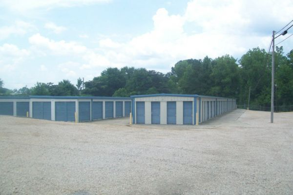 1501 Us Highway 29 West Point, GA 31833 - Drive-up Units