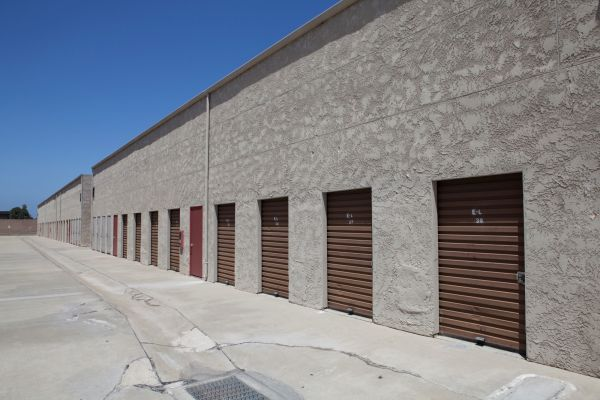 Storage Outlet - Chula Vista | 7 7rd Avenue | SpareFoot