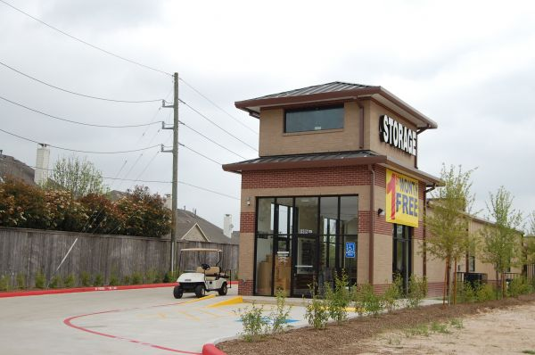 5905 Hwy 6 North  Houston, TX 77084 - Storefront
