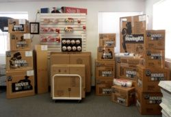 2209 Greenbriar Rd York, PA 17404 - Moving/Shipping Supplies