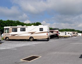 28 Doe Run Road Manheim, PA 17545 - Car/Boat/RV Storage