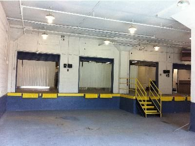 290 Ellicott St Buffalo, NY 14203 - Drive-up Unit