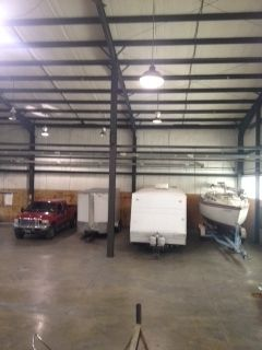 2120 Smokey Park Hwy Candler, NC 28715 - Car/Boat/RV Storage