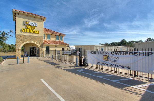 Wonderful Storage Choice   League City   502 West Fm 646 Road
