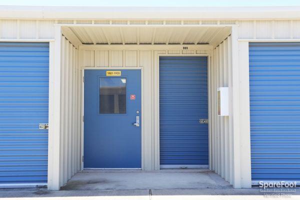Perfect Storage Choice   League City   502 West Fm 646 Road
