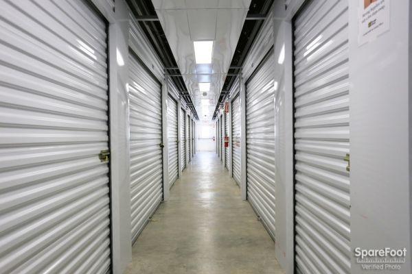 Storage Choice   League City   502 West Fm 646 Road