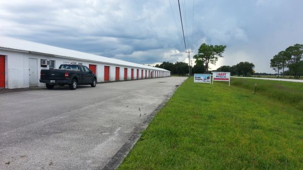 4599 Highway 70 Arcadia, FL 34266 - Road Frontage
