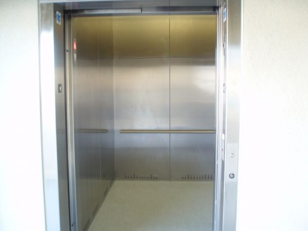 241 Camarillo Ranch Road Camarillo, CA 93012 - Elevator