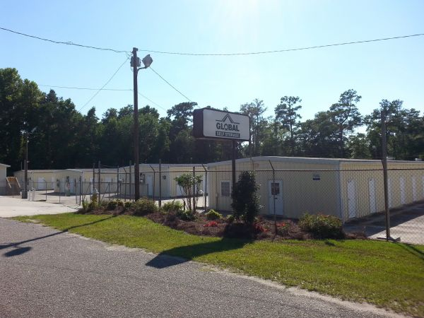 900 North Gum Street Summerville, SC 29483 -