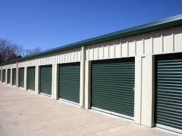 707 Maxey Road Houston, TX 77013 - Drive-up Units