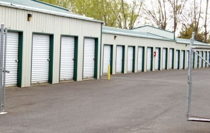 11515 North Market Street Mead, WA 99021 - Drive-up Units
