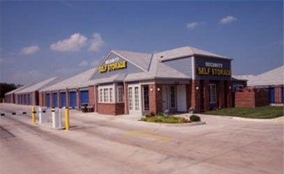 Charming 3425 Thousand Oaks Drive San Antonio, TX 78247   Storefront