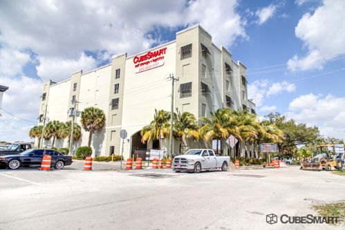 15 Cheap Self Storage Units Fort Lauderdale Fl W Prices From 19 Month