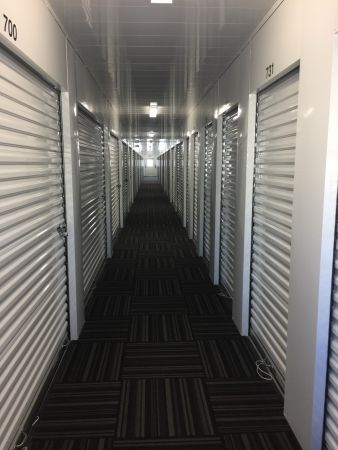 Amazing Space Storage Solutions   North Sherman   308 North Sherman Avenue