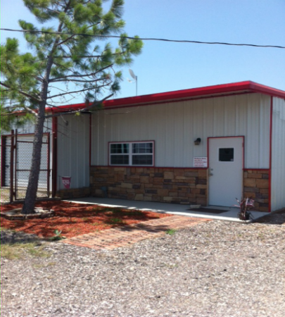 5536 Highway 224 Greenville, TX 75401 - Storefront