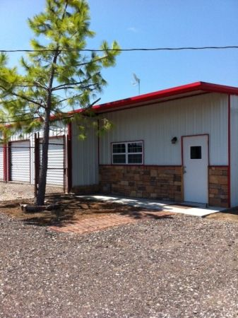5536 Highway 224 Greenville, TX 75401 -