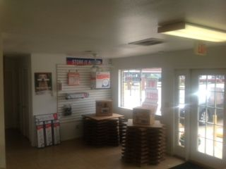 2427 Texas Parkway Missouri City, TX 77489 - Moving/Shipping Supplies